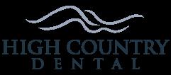 High Country Dental