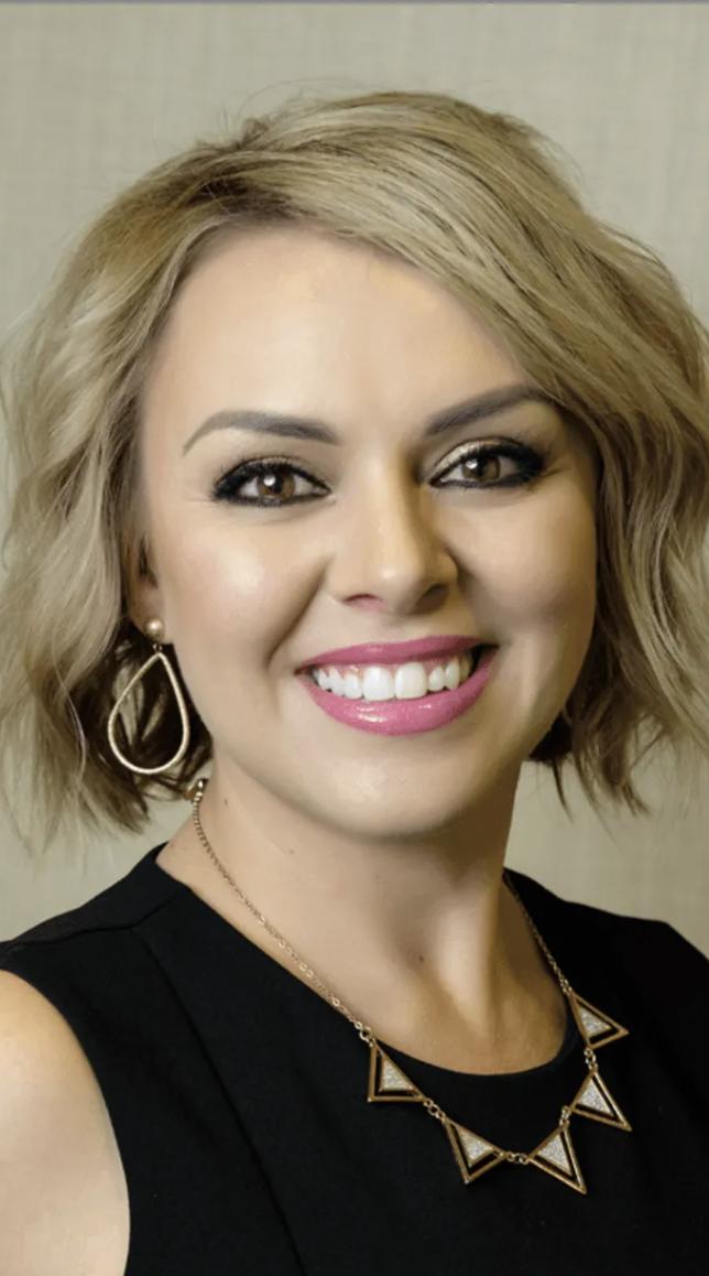 Daniella Fajardo