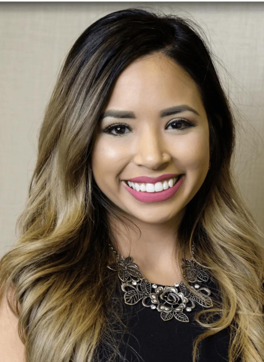 Ashley Marquez