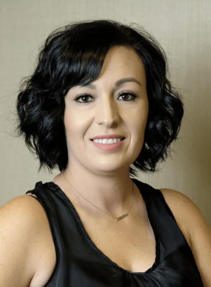 Leah Trujillo